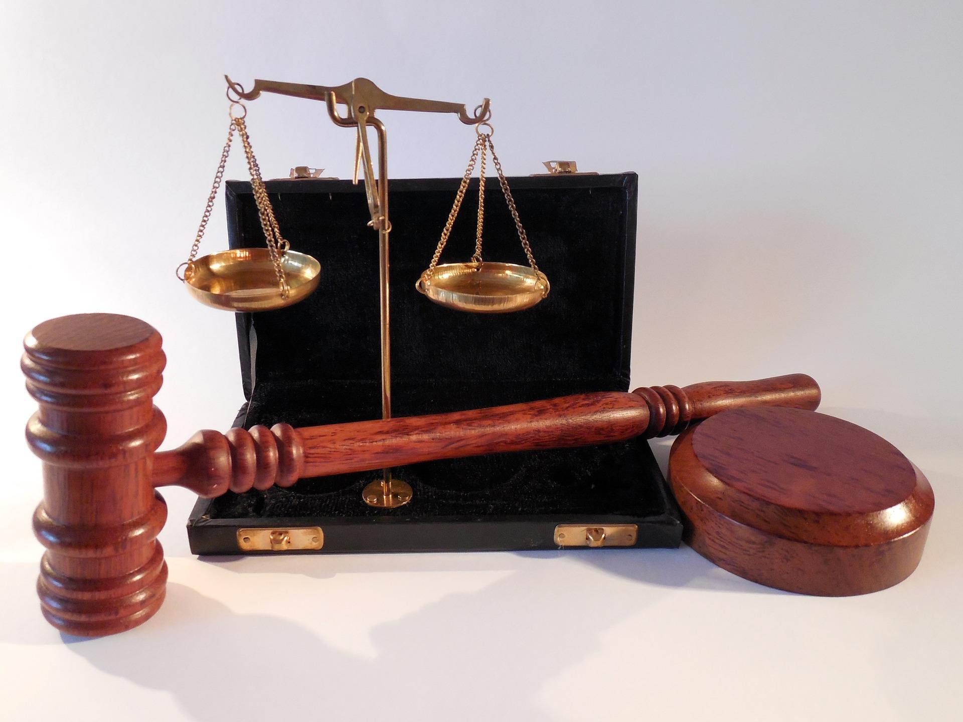 Уголовная ответственность за неуплату страховых взносов